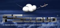 logo fs cloud
